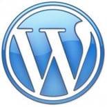 WPPluginPowerpack4 270 Premium WordPress Themes