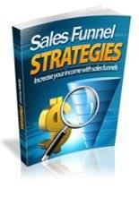 SalesFunnelStrategies mrr1 Sales Funnel Strategies