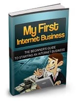MyFirstInternetBiz mrr1 My First Internet Business