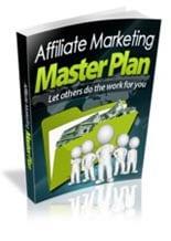 AffMarketingMasterplan mrr1 Affiliate Marketing Masterplan
