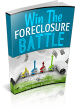 WinForeclosureBattle mrr1 Win The Foreclosure Battle