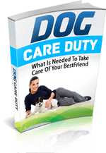DogCareDuty mrr1 Dog Care Duty