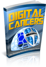 DigitalCancers mrr1 Digital Cancers