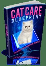 CatCareBlueprint mrr1 Cat Care Blueprint