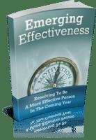 EmergEffectiveness_mrr