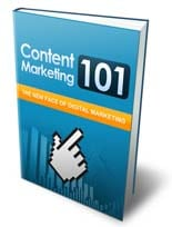 ContentMarketing101_mrr