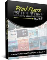 PrintFlyersBuilder_p