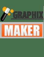 GraphixMagix_p