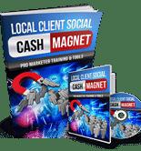 LocClientSocCashMag_p