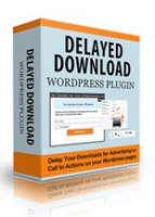 DelayedDownloadPlugin_p