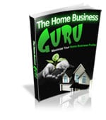 HomeBusinessGuru_mrr