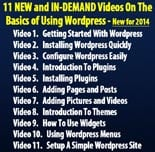 WordPressBasics2014_rr