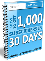 1KSubscribers30Days_mrr