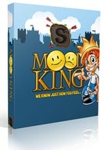 MoodKingSoftware_rr