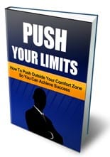 PushYourLimits_mrrg