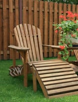 GardenFurniturePack_rr