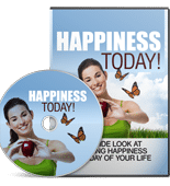 HappinessToday_mrr