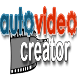 AutoVideoCreator_rr