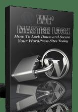 WPMasterLock_mrr