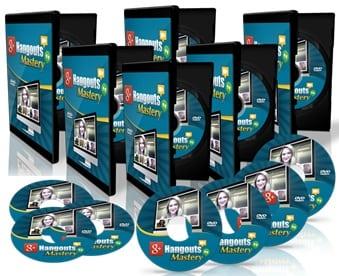 DVD-Combo-tile