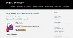 Digital-Software-PLR-Blog-300×158
