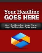 sfasfafasffs Marketing Minisite Template