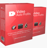 VideoAutoProfits_p