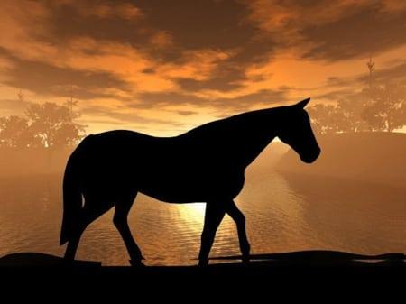 EquestrianGearKit_rr