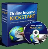 OnlineIncomeKickstart_p