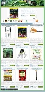 GardeningAzonStore_plr