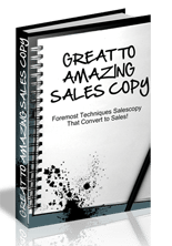 GreatAmazSalesCopy_mrr