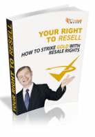 YourRightToResell_mrr
