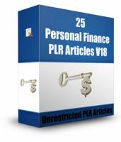 PersonalFinancev18.7855