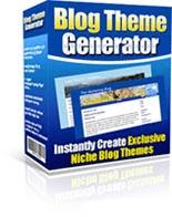 BlogThemeGenerator_mrrg