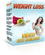 WeightLossVideoSite_mrrg