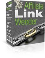 AffiliateLinkWeeder_mrrg