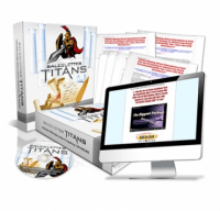SalesLetterTitans.7865
