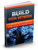 Build-Your-Netword.7870