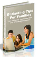 BudgetTipsFamilies_mrr
