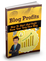 Blog-Profits-Guide.7872