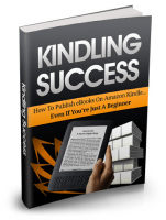 Kindling-Success.7871