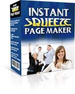 InstSqueezePageMaker_mrrg