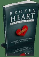 BrokenHeartSurvival_mrr