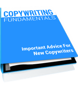 CopywritingFundamentals_p