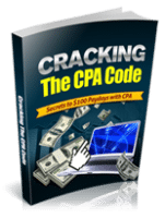 CrackingTheCPACode_mrr