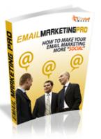EmailMarketingPro_mrr