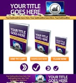 MarketingMinisiteTemp4-4_plr