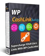 CashLinkBuddy_p