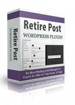 RetirePostPlugin_p