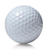 GolfersDelight_rr